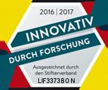 Logo Forschung und Entwicklung 2016 web