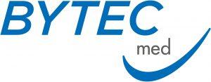 bytec-09005008C1_Logo_final_06_2012_RGB