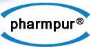 Koordinator Pharmpur